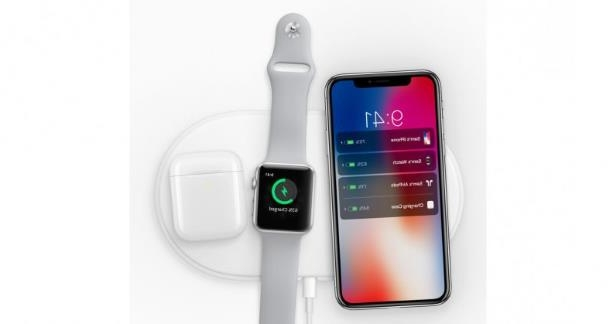Technology: Apple seems to have forgotten about its AirPower
