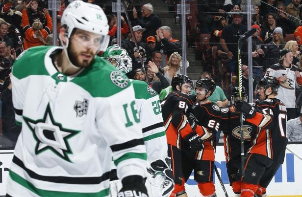 323c3cd56 Tyler Seguin signed an eight-year contract extension Thursday.