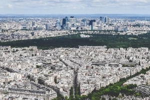 Immobilier : l'investisseur Horizon AM cible le Grand Paris