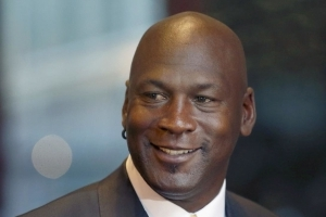 Michael Jordan to Donate $2 Million to Hurricane Florence Relief Efforts