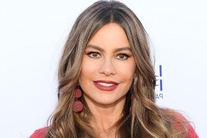 Sofia Vergara claps back at Instagram troll who said her face 'looks different now'