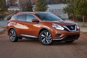 Nissan Recalls 215,000 Cars for ABS Component Leaks and Fires