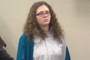 Nicole Lovell Murder: Ex-Virginia Tech Student Natalie Keepers Convicted for Her Role in 13-Year-Old's Death