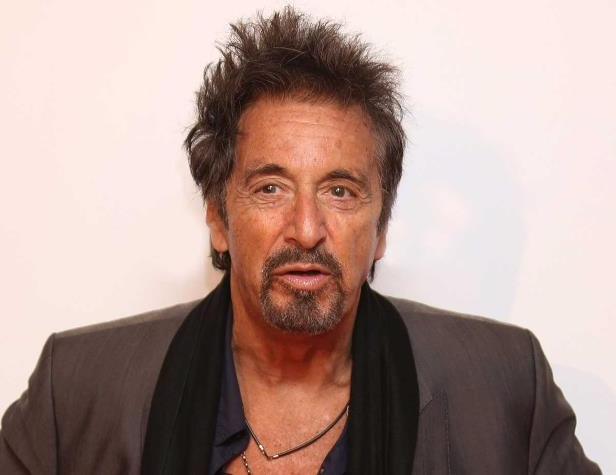 Entertainment al pacino is dating actress singer half his age al pacino is dating actress singer half his age report m4hsunfo