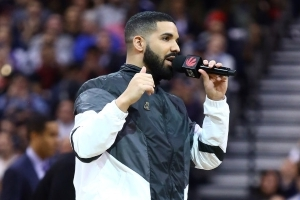 Drake's New House In Toronto Is Totally In Touch With Normal Life