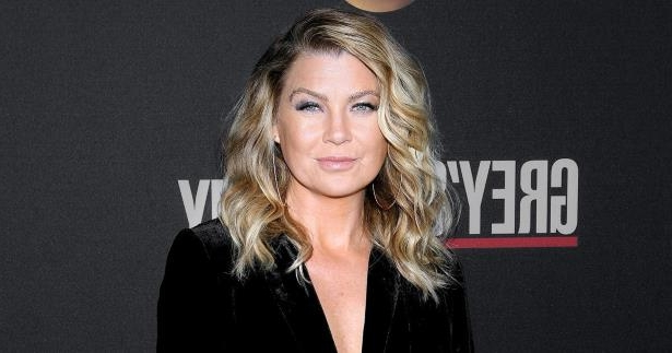 Grey\'S Anatomy 2020 Schedule Entertainment: Ellen Pompeo may sign off from Grey's Anatomy in