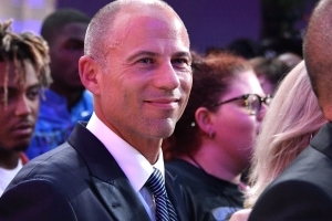 What does Michael Avenatti have on Brett Kavanaugh? What we know so far.
