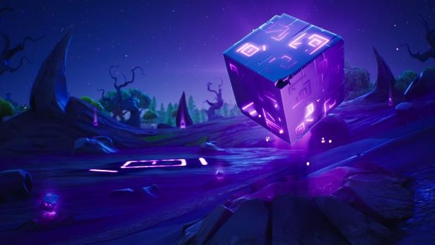 Technology 5 Things To Know About Fortnite Season 6 Pressfrom Us - 5 things to know about fortnite season 6