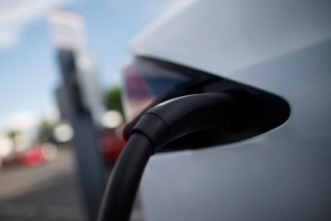 California Might Boost State EV Tax Credit to $4,500 Per Vehicle