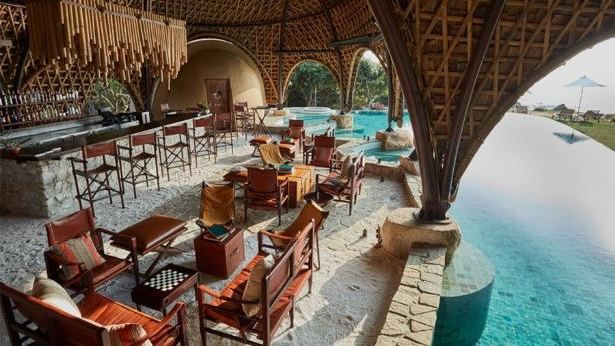 Image result for wild coast tented lodge