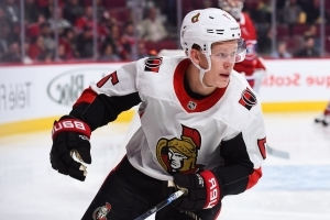 d76dcedf7 Sport  Brady Tkachuk expected to make NHL debut in Boston ...