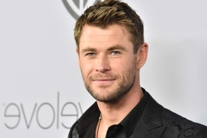 Chris Hemsworth Says He 'Feels Gross' About His Wealth