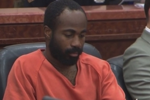 Crime: Houston man gets life in prison for attempted murder