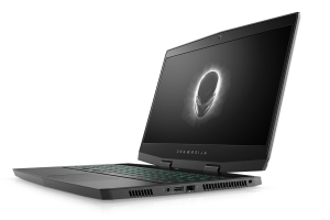 Alienware finally made a thin and light gaming laptop