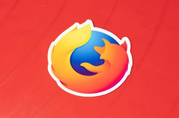 Tech & Science: Firefox to support Google's WebP image format for a