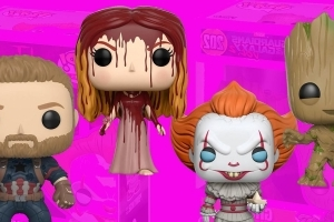 17 Funko Pop! movie figures that you HAVE to own