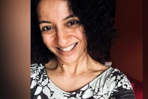 Ready to fight: Priya Ramani to MJ Akbar after minister sues her over #MeToo