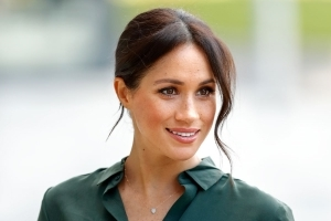 Why The Media Focus On Meghan Markle's Pregnancy Age Is Seriously Damaging