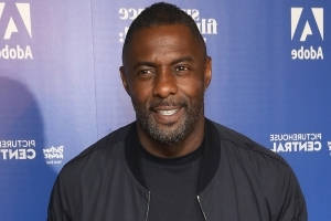 Idris Elba Joins 'Cats' Musical Film Adaptation