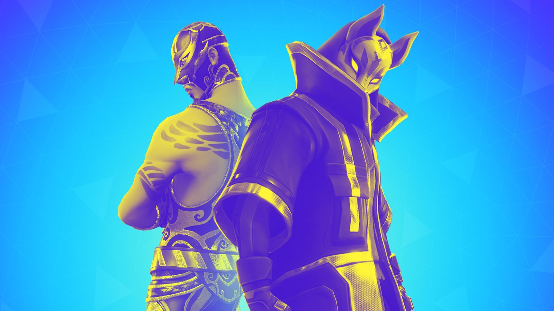 in game tournaments are coming to fortnite - fortnite game tournament