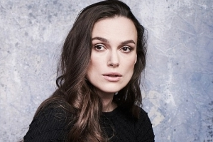 Keira Knightley bans princess movies at home