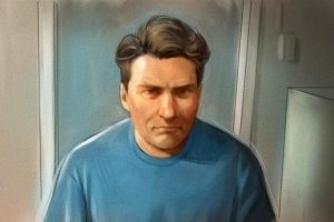 Killer Paul Bernardo bidding for parole today