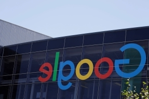 Google introduces Gmail integrations for Dropbox, Box and more