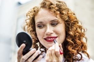 Can you answer these questions on makeup?