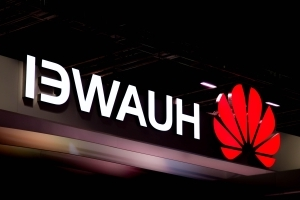 Huawei tussles with US startup over theft of technology