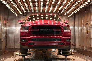 New vs Newer: 2019 Ram 1500 vs 2018 Ram 1500