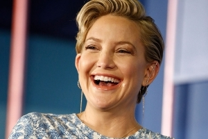 Kate Hudson Proves Her Love For Baby Rani in Most Precious Photo Yet