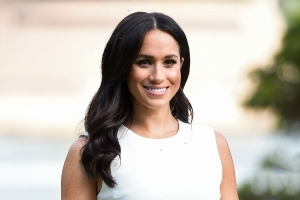 We tried Meghan Markle's favourite workout