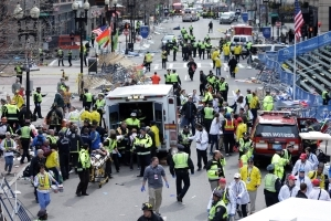 Boston Marathon bomber told FBI agents he and his brother acted alone: court documents