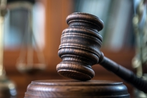 Queensland hammer killer to be sentenced