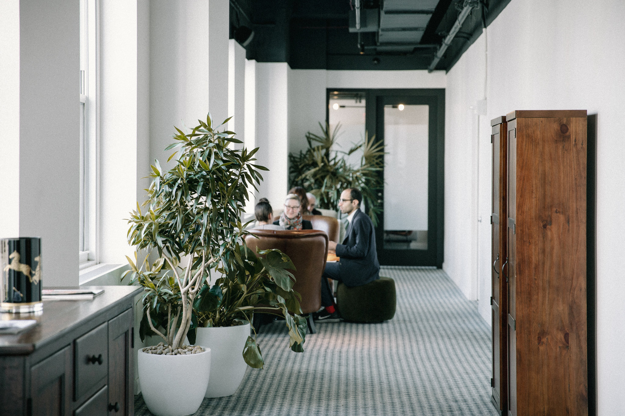 Office offbeat interior design Interiors Innovative In Bid To Fill Office Buildings Landlords Offer Kegs And Nap Rooms Offbeat Empire Offbeat In Bid To Fill Office Buildings Landlords Offer Kegs And