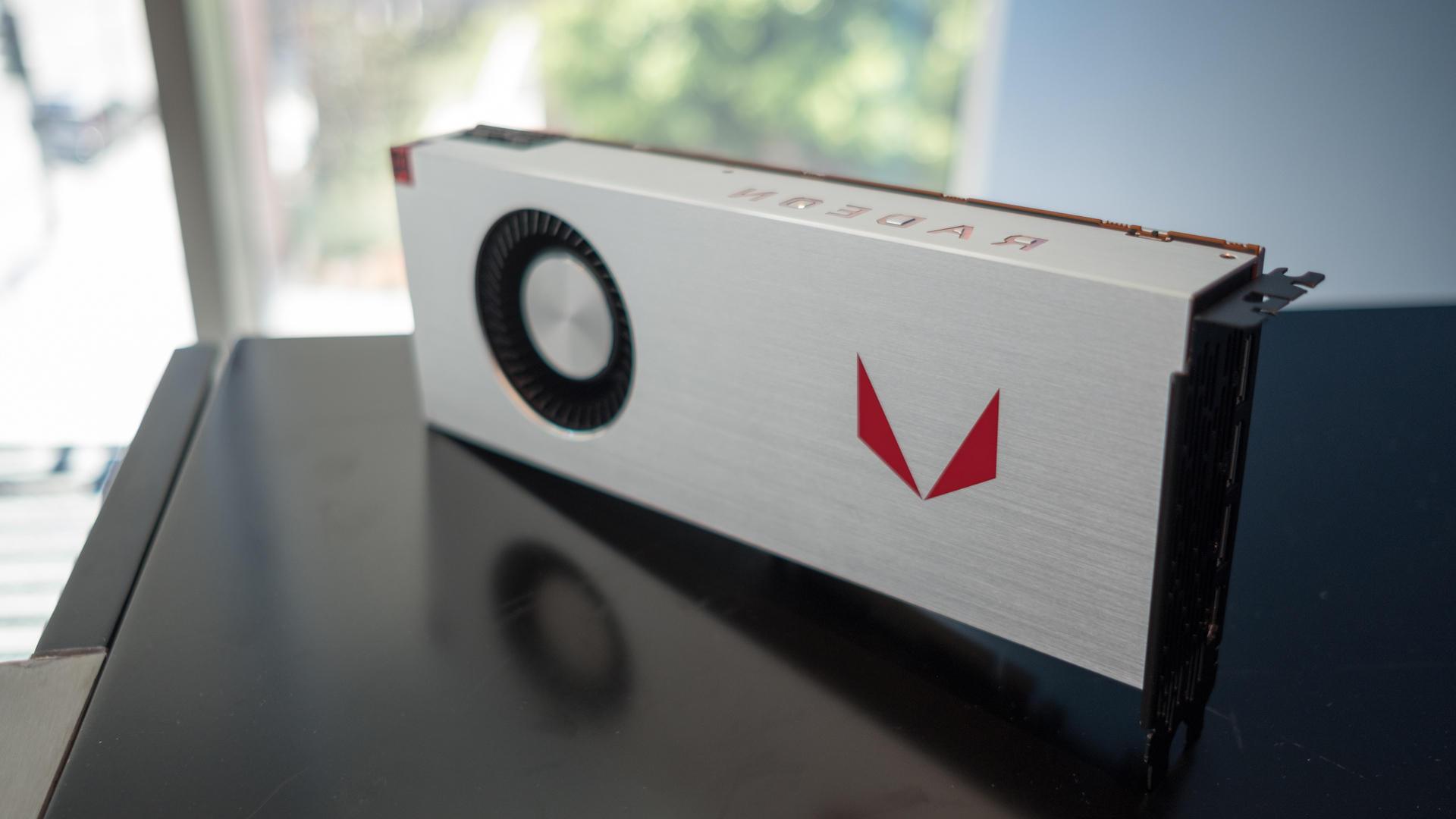 Tech & Science: AMD Radeon RX 590 could launch on November