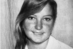 Unravel podcast unearths long-lost film showing carefree life of teenage girl missing for 40 years