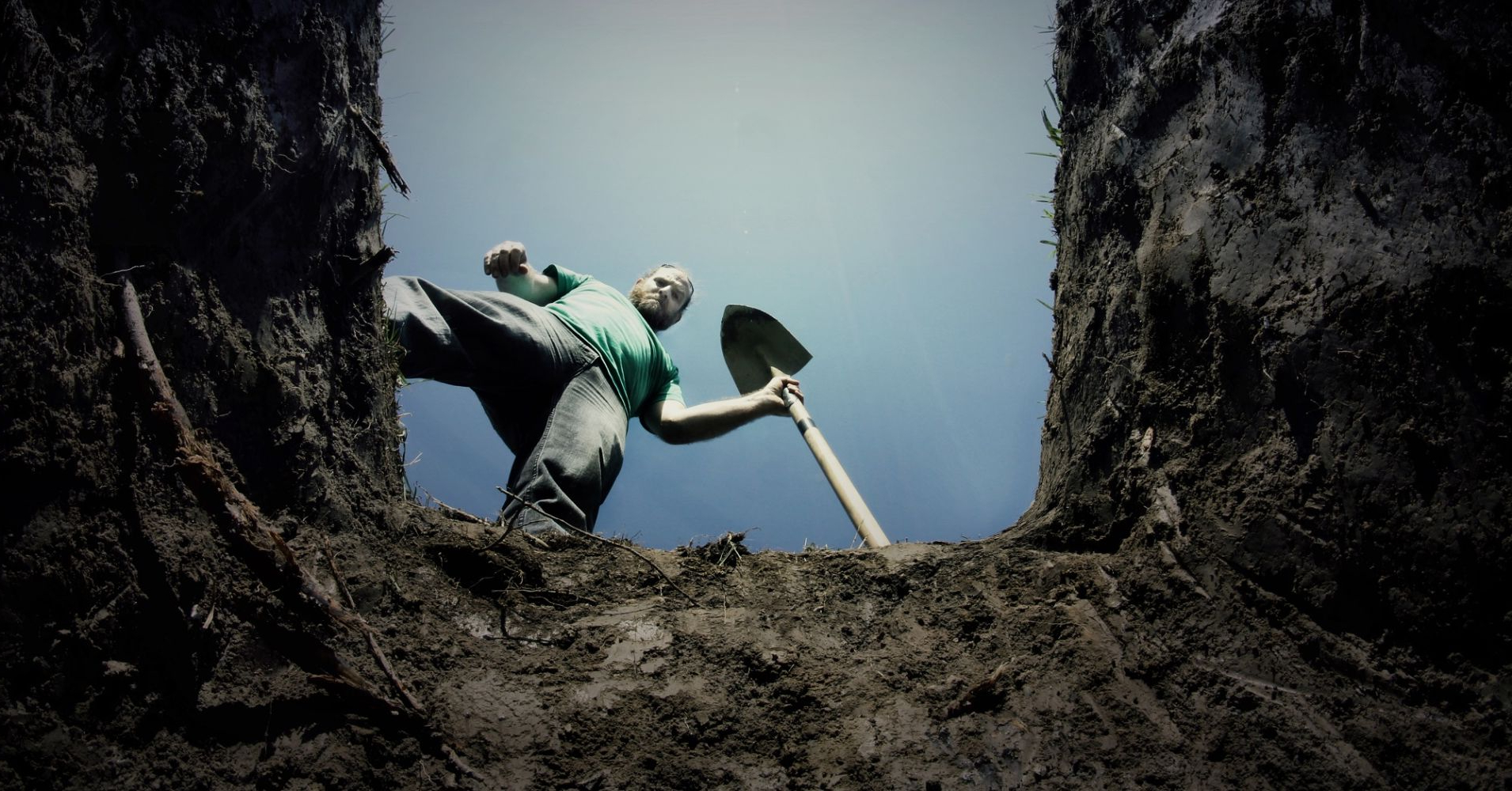 Offbeat Gravediggers Earn 30700 A Year Heres How Much Other