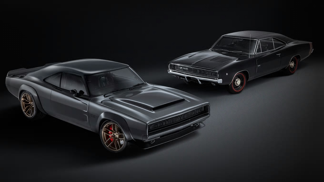 auto shows mopar hellephant is planet earth\u0027s first 1,000 hp oem