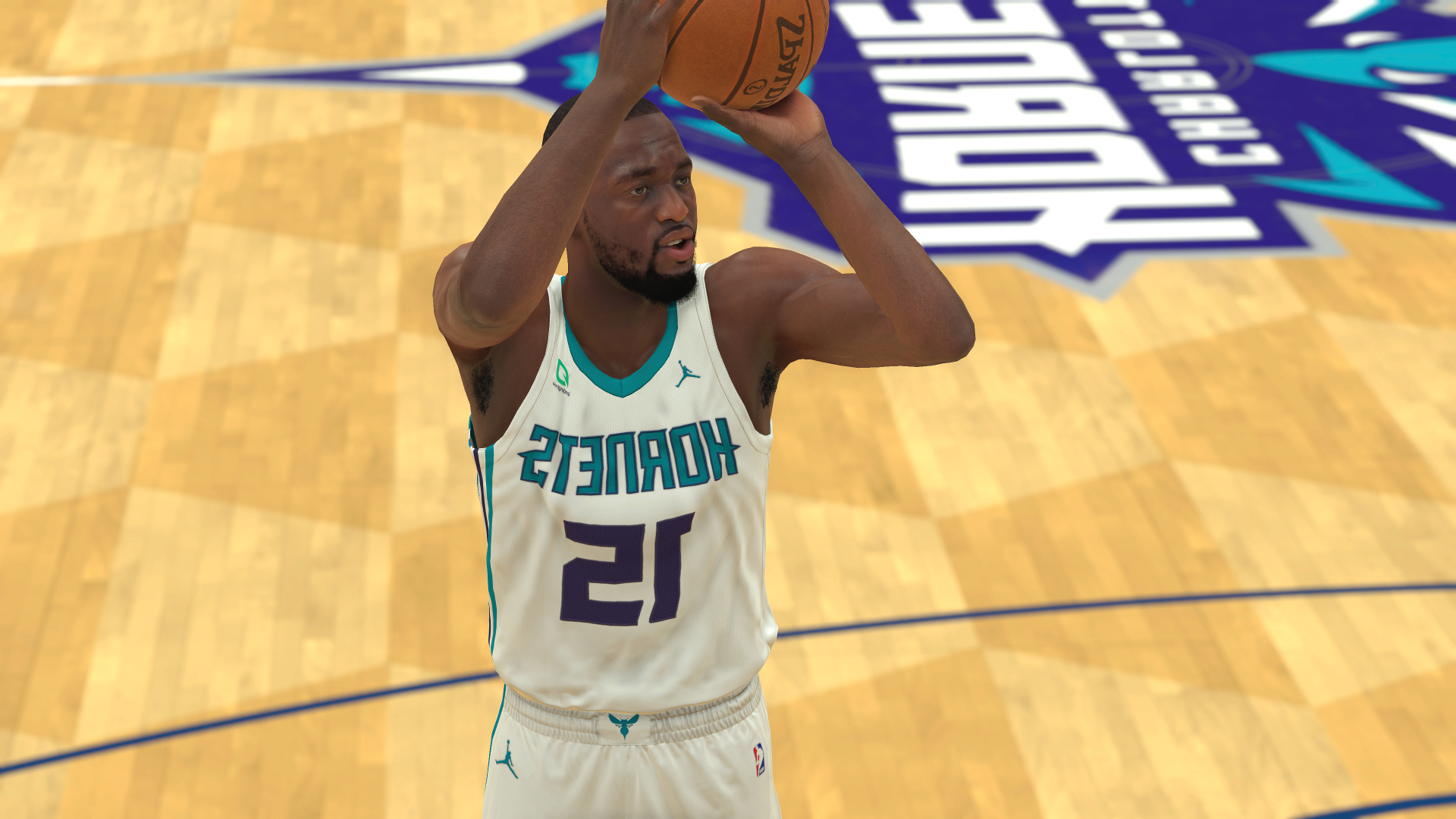 dfda8f09a8f 'NBA 2K19' ratings update: Early-season standouts, disappointments