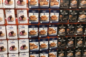 The Amazing Perk of Buying Gift Cards from Costco