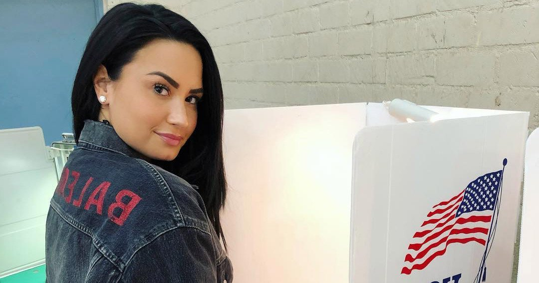 Demi Lovato Breaks Social Media Silence After Return from Rehab: 'So Grateful to Be Home'