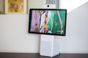 Facebook Portal: Will the video chat device spy on you?