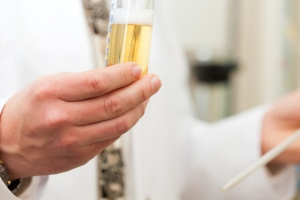 Utah will start lab testing beers to make sure they're under 4 percent alcohol