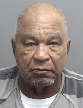 Offbeat: Suspected serial killer Samuel Little connected to