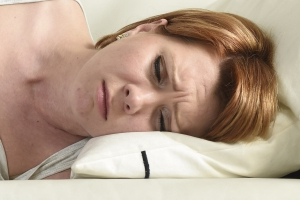 Family & Relationships: Period pain: causes, relief and