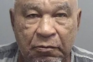 Man, 78, confesses to 90 unsolved murders