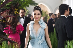 Constance Wu Reveals Why She Almost Didn't Take the 'Crazy Rich Asians' Role