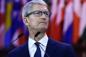 Tim Cook explains why Apple accepts billions from Google despite privacy concerns