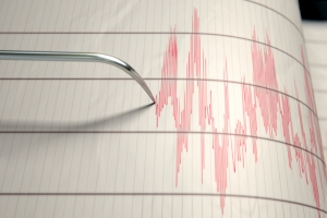 The AI shaking up earthquake research